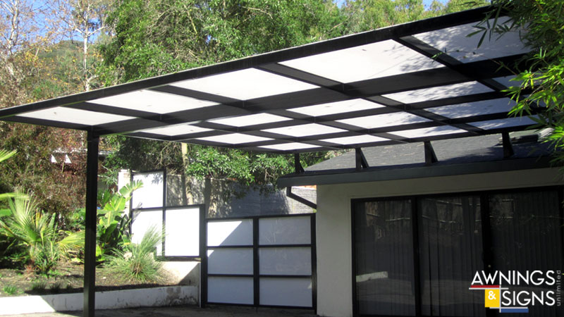 1 patio covers
